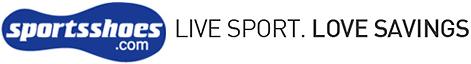 sportsshoes-logo
