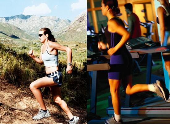 treadmill_vs_running