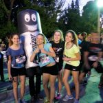 Energizer_Night_Run_2